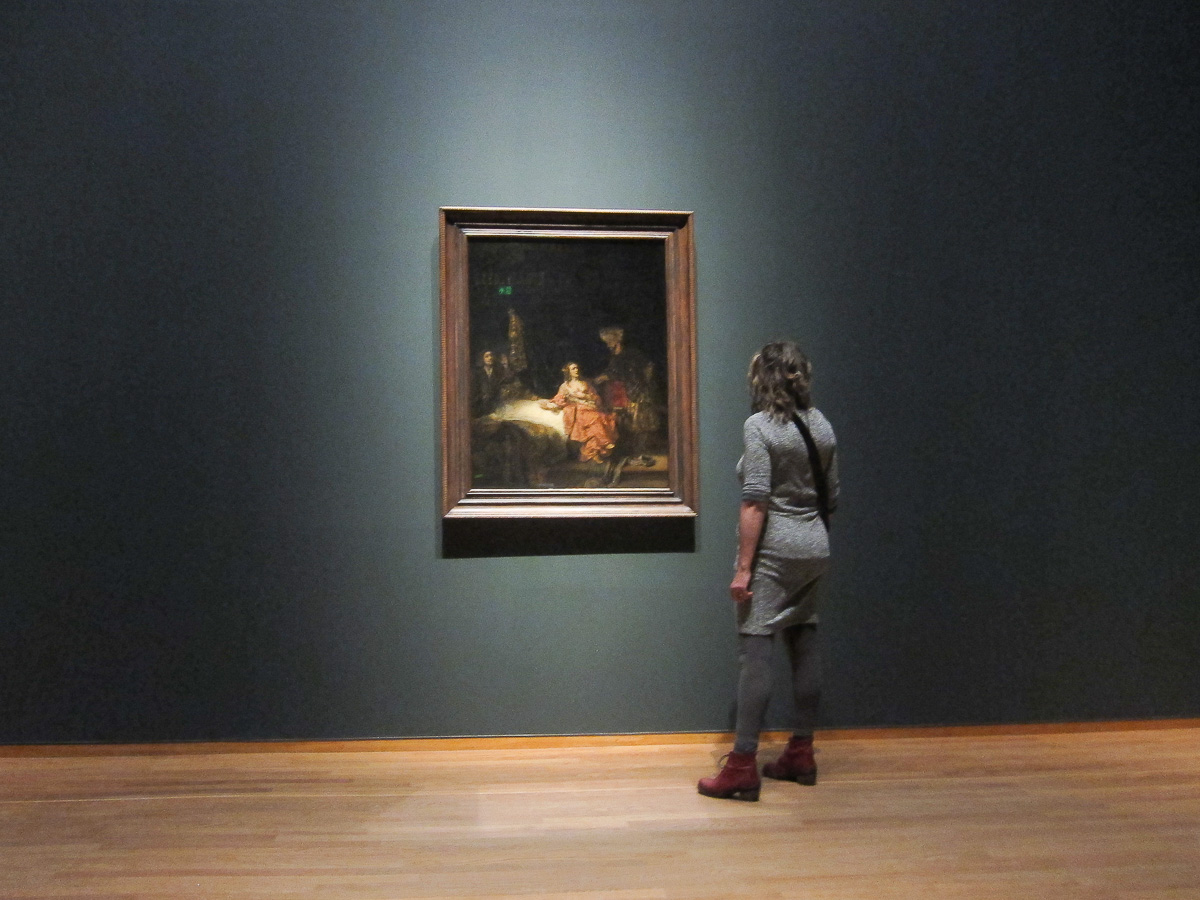 late rembrandt2 log-5774