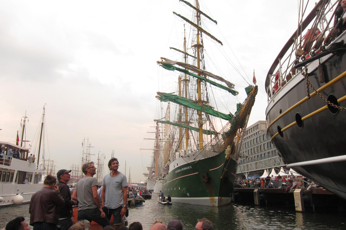 sail lw-6988
