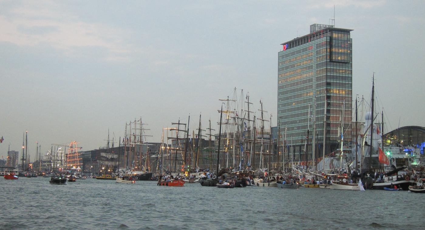 sail lwa-6996